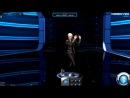SHINee - Everybody game dance cover by GaeMin (MStar)
