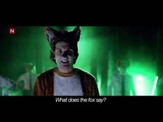 KA4KA.RU_What_Does_The_Fox_Say_-_Official_music_video__HD__-----_Ylvis_-_The_Fox__Official_music_video_HD_
