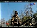 Телеканал Россия 24 ! Вести АгитПРО ! Украина время на Раздумья - Нет 03.05.2014