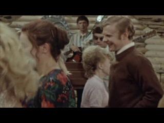 Открытие (Рукопись академика Юрышева(1973). Вадим Биберган