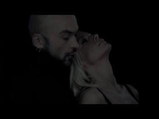 Natasa Bekvalac feat Ogi Radivojevic Sta cu ja 2011