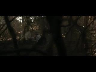 Я дышу Respire 2014 TVRip трейлер
