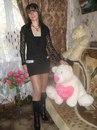 Фотоальбом человека Ирины Высокинской
