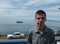 Evgeny  Fokin