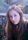 Личный фотоальбом Анастасии Эдигер