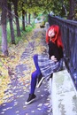 Фотоальбом человека Олечки Сомовой