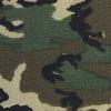 MilitaryRap