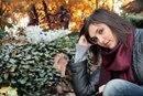 Фотоальбом Алины Высоцкой