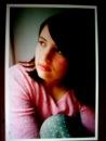 Личный фотоальбом Дарии Эшгольц