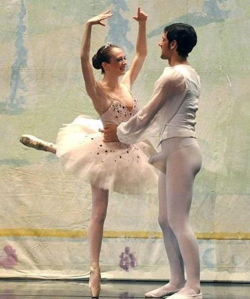 весна плохому танцору мешает картинки эти мамины