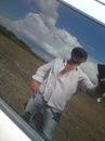Личный фотоальбом Алексея Тверского