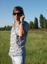 Фотоальбом человека Жени Ретунского