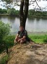 Фотоальбом Алексея Максименко