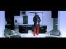 Fally Ipupa- Sweet life, la vie est belle (Officiel HD)