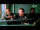Тупак: отрывок из фильма В тупике / Gridlock'd (1997)