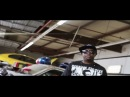 G o d Forbes Magazine Sh** Official Video Ft P Nyce and Tai Lyve