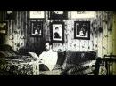 Русские цари Николай II Александрович heccrbt wfhb ybrjkfq ii fktrcfylhjdbx