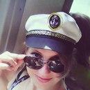 Аня Моргацкая, 28 лет, Чернигов, Украина