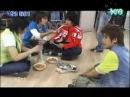 SS501 HyunMin Dream a little dream of me