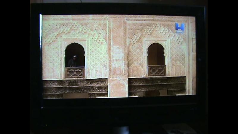 4 DE LA EST LA VEST The Muslim Renaissance Renasterea Musulmana
