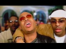 P. Diddy - I Need a Girl Part 2 (Official Music Video)