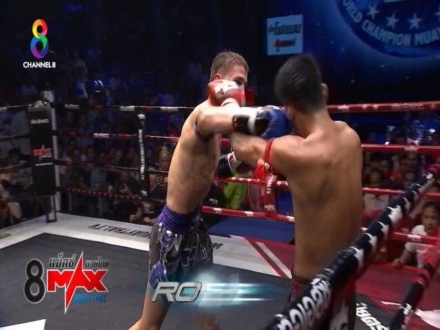 Шоу MAX Muay Thai 14 08 2016 целиком ije max muay thai 14 08 2016 wtkbrjv