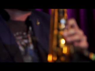 "Тимофей хазанов соло на ""blacksax exclusive by tim hazanov"""