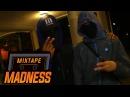 A9 x C2 - Stacey Slater TeamRaw @Chillzface @NStar_TP (Music Video) | @MixtapeMadness