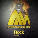 Обложка Thunderstruck (In the Style of Acdc) Karaoke Version - Ameritz Audio Karaoke