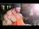 Bodybuilding Motivation ● F★CK SKINNY GET HUGE