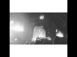 nastya_m_l video
