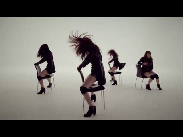 SEXY CHOCOLAT One More Day Music Video Kmusic Download MP3