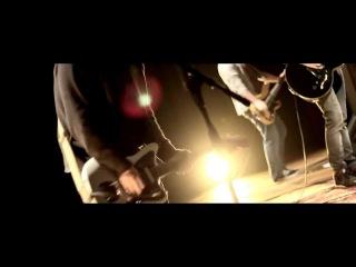 Brad Davis (Adventure Drums) - Solid Rock