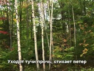 Анджела - Валерий Ободзинский - With lyrics