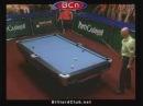 World Pool Masters 6 = Efren Reyes vs Ralf Souquet