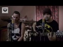 Maximilien Philippe THE VOICE 3 Feat. B.Fiyz - More Than Words Extreme Cover