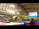 Kardasovs Vitalijs Qatar 2013 World Cup Vault 229