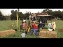 Ара Мартиросян м, капо и Док Франк Бала Бала Музыкальные видео MEROJAX net • Музыка Видео ТВ серии MEROJAX Tv армянский портал