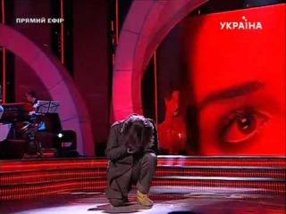 Злата Огневич и Асан Билялов - Сэйра (Народна зірка 3)