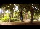 Parkour Freerunning - Karl FOW Wonderland