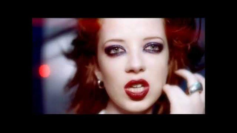 Garbage Milk 1997 Клипы Дискотека 80 х 90 х Западные хиты