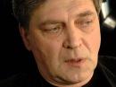 Александр Невзоров. В гостях у Дмитрия Гордона . 2 2 (2011)