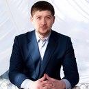Фотоальбом Данила Торопова