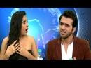 GST GUPP SHAPP TADKA Episode - 1,with Rohit Mehta, Mad News|Reality shows vs Reality|