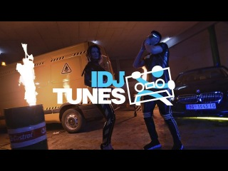 Limma feat. Trik FX - Sto Bi Se Zaljubila (Official Video 2018)