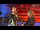 Quinta sinfonia di Beethoven David Garrett @ Arena di Verona 1 giugno 2011