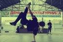 Личный фотоальбом Алексея Жука