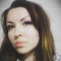 Марина Егорова