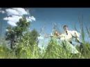 Аркадий КОБЯКОВ - Моя любовь, как лебедь белая
