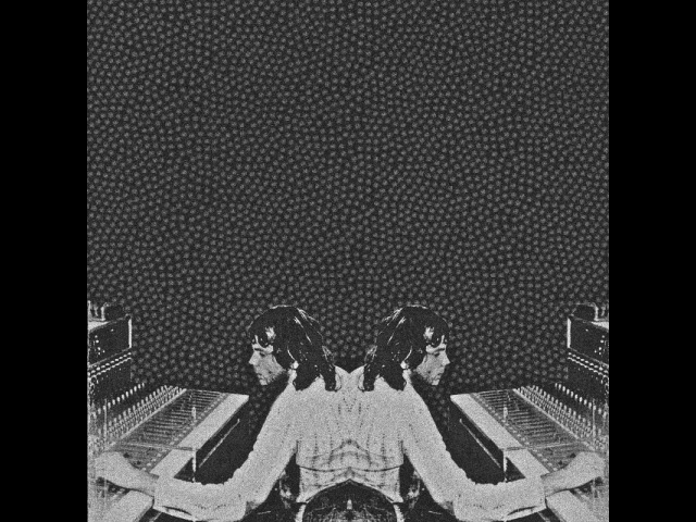 Yuri Morozov The Inexplicable FULL ALBUM rare soviet electronic prog USSR 1978